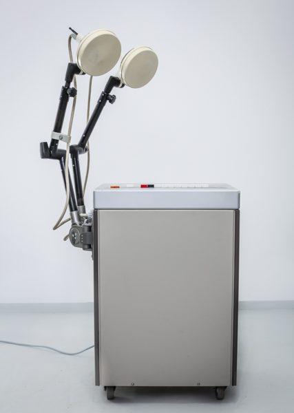 Diatermia krótkofalowa Siemens Ultratherm 808i