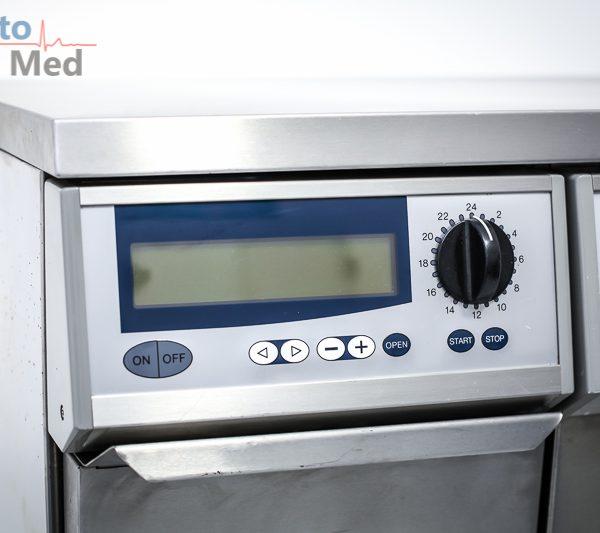 Automatyczna myjnia endoskopowa Olympus ETD-3