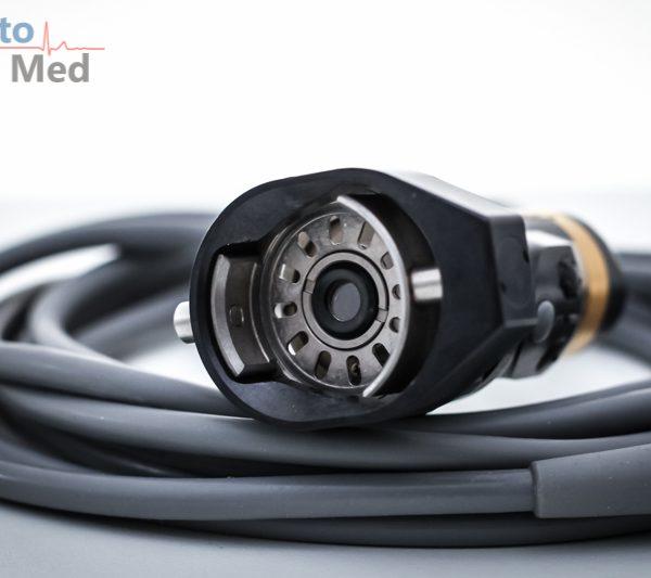 Głowa kamery endoskopowej OLYMPUS OTV-S7
