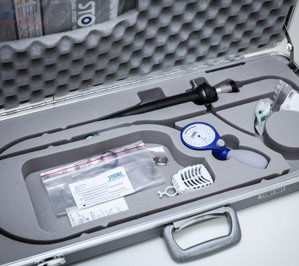 Endoskop giętki KARL STORZ 11301BN1 Fiberoskop do intubacji