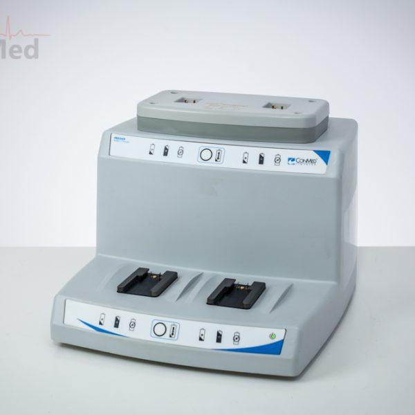 Ładowarka do akumulatorów CONMED Linvatec PRO 3600