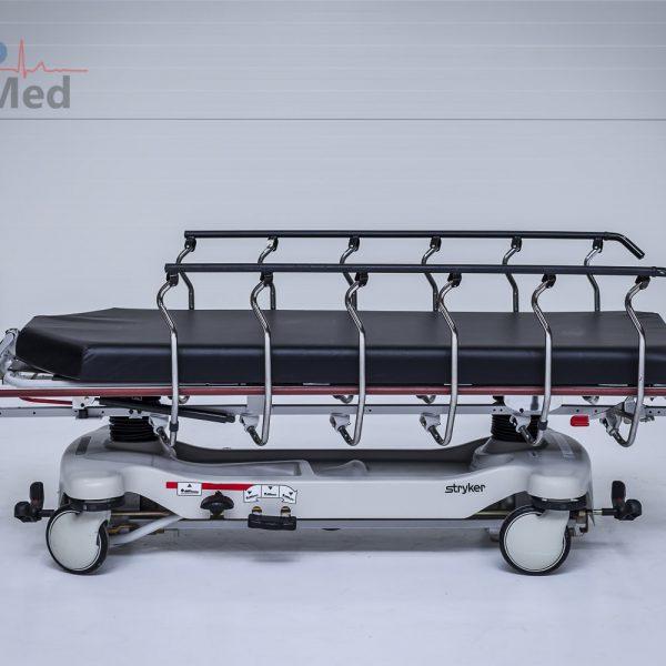 Stół transportowo-zabiegowy Stryker Stretcher 1001
