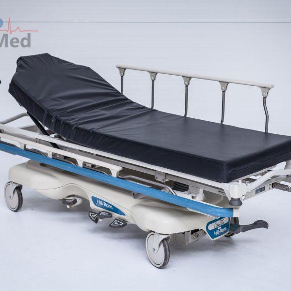 Stół transportowo-zabiegowy Hill Rom Transtar 8000