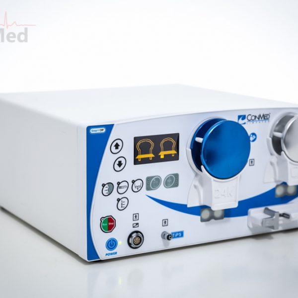 Pompa płucząca do endoskopów CONMED LINVATEC 24K