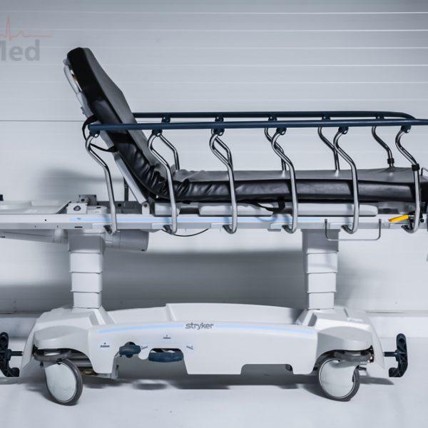Stół wózek transportowy STRYKER 1007 Stretcher